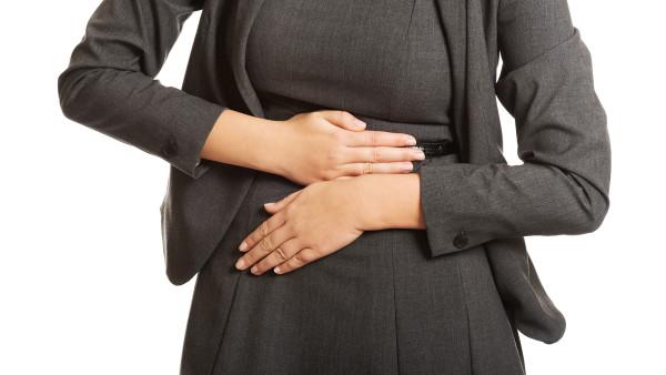 慢性肝炎复发的原因有哪些呢