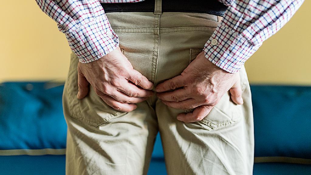 痔疮的根治方法是什么