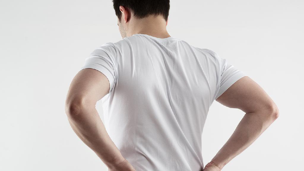 尿路感染为什么反复发作