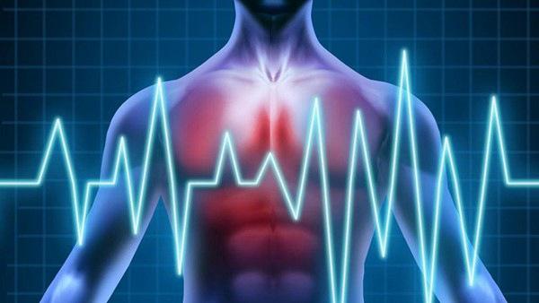 心绞痛的检查项目有什么? 原来常见的是它