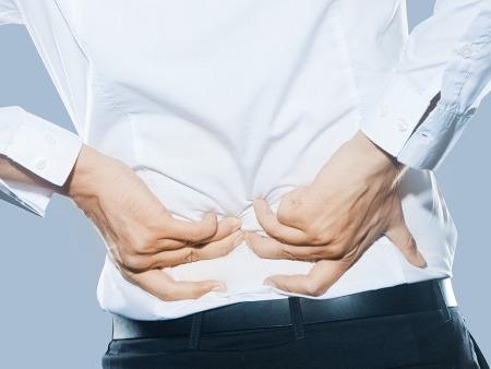 尿路感染吃什么药最快?  尿路感染怎么治疗?