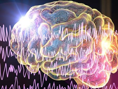难治性癫痫治疗方法有哪些? 癫痫的类型有几种?