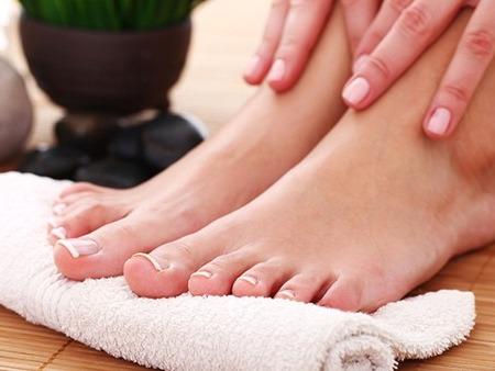 脚气为什么总是反复发作?脚气发病后要重视它