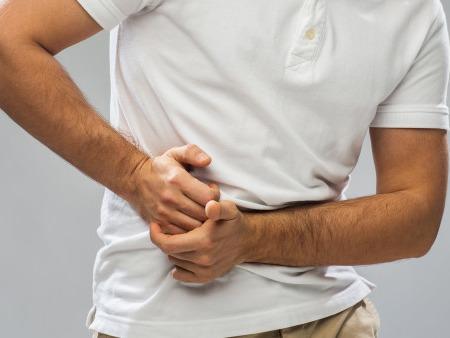 肝硬化会传染吗?4个病因来导致