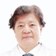 戴海江 主任医师