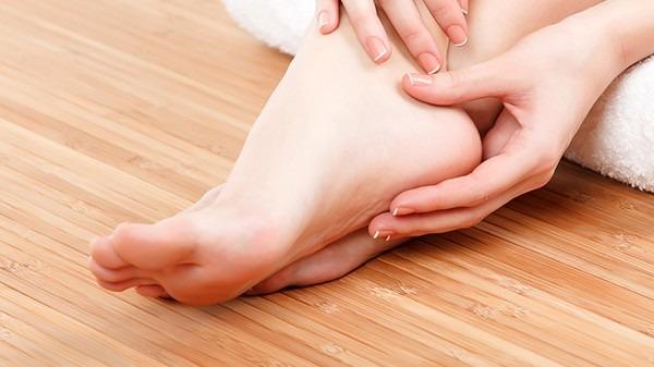 脚气是什么原因引起的?3个病因很常见