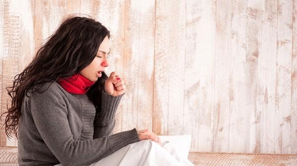 冬季雾霾天吃什么保护我们的肺?冬季养肺应该吃什么