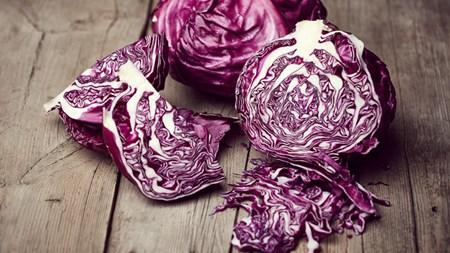 乳腺纤维瘤吃什么好?这3种多吃