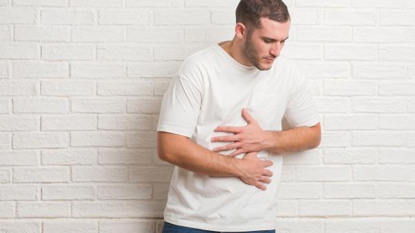肝硬化早期症状有哪些?