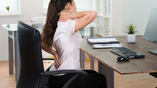 颈椎病会引起高血压,这个你知道吗?