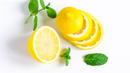 皮肤过敏吃什么水果?