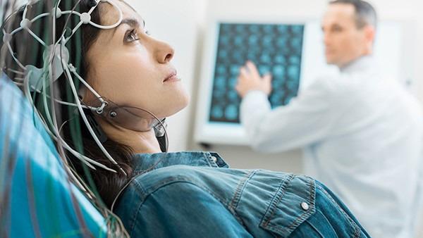 癫痫做哪些检查才能确诊?
