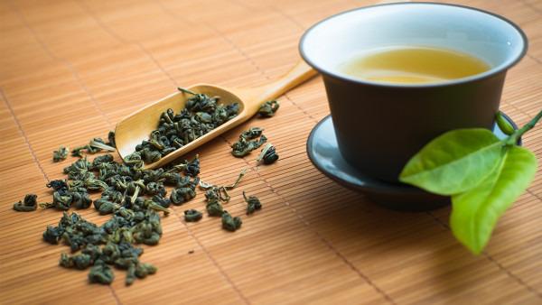 有慢性胃炎能喝绿茶吗?最好不要喝