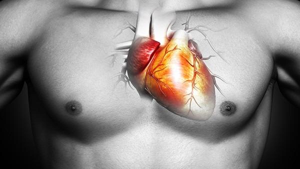 冠状动脉造影前注意事项有哪些?需要注意这两点