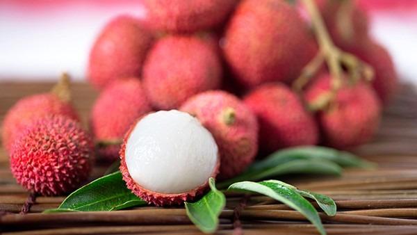 糖尿病人能吃荔枝吗