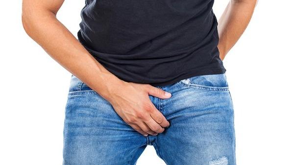 前列腺吃什么药 慢性与急性前列腺炎应该用这类药