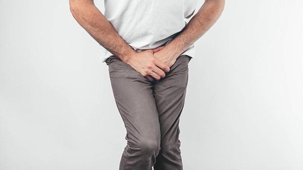前列腺炎有什么症状 前列腺炎的5种常见症状