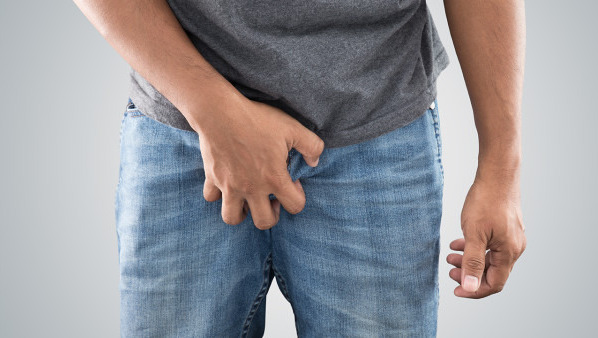 前列腺炎的治疗方法有哪些 治疗前列腺炎的3个方案
