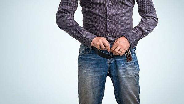 前列腺炎会自愈吗 科学治疗前列腺炎的2套方案