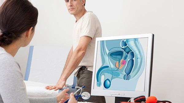 睾丸外伤会导致非梗阻性无精症吗