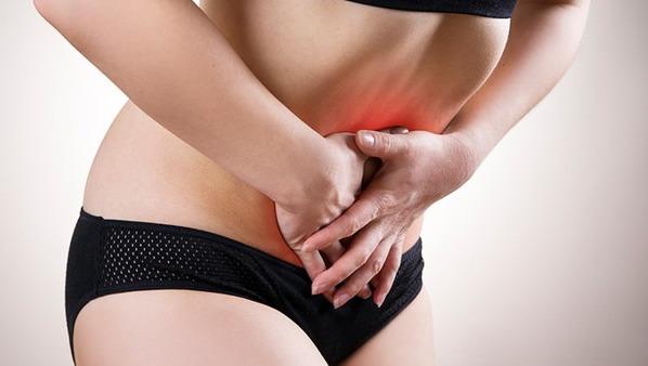 宫颈糜烂的早期症状 早期宫颈糜烂会出现的3个症状