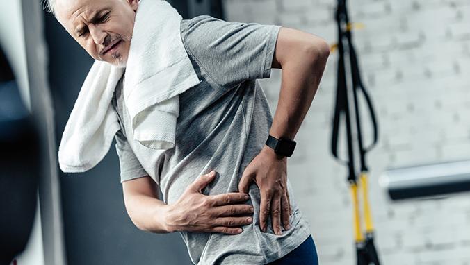 肾功能衰竭可以预防吗 主要从这7个方面预防