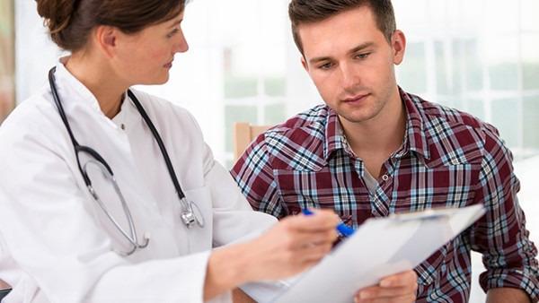 肝炎的症状都有什么?尿黄的原因有哪些