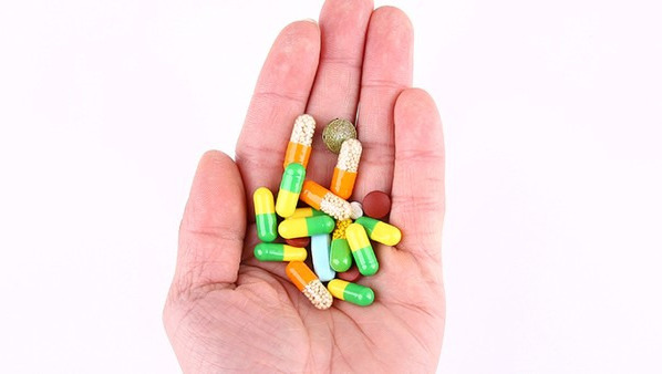 肾结石吃什么药最好 治疗肾结石可复用的3种药物