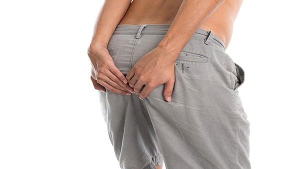 肛周脓肿是怎么引起的 引发肛周脓肿的6个病因