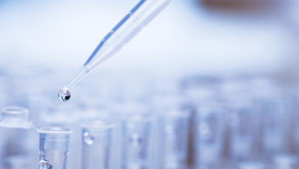 尿检阳性是什么意思,尿检阳性的5种诊断结果
