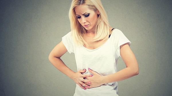 如何区别急慢性阑尾炎?别急,这就来教你