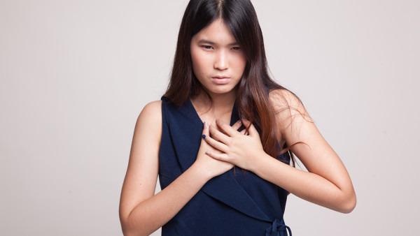 乳腺纤维瘤影响下奶吗,乳腺纤维瘤影响哺乳吗?
