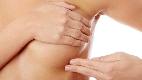 什么是乳腺纤维瘤?一起来看看吧