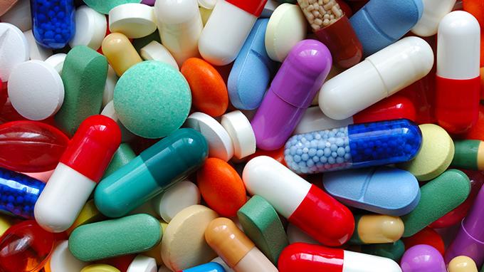 治疗牛皮癣最好的药 3类治疗牛皮癣的常用药物