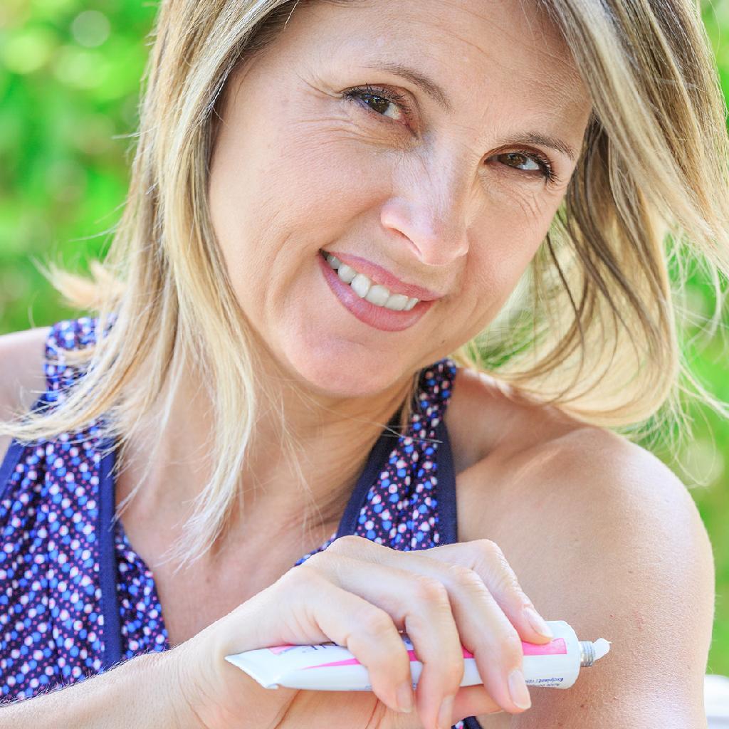 皮炎湿疹如何用药治疗 治疗湿疹必须知道的4个注意事项