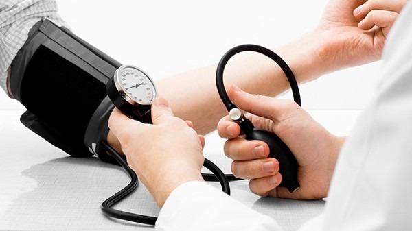 高血压患者更易感染新冠肺炎?