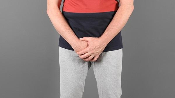性健康指南:性功能好不好,生殖体检说了算