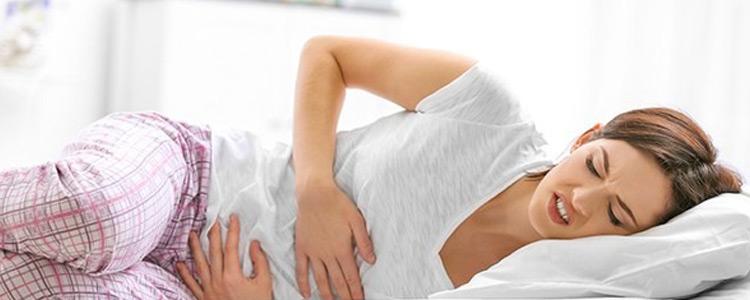 为何年轻人出现胃癌?4个因素在作祟