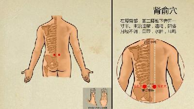 尿毒症复发先兆有哪些