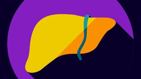 肝炎一定会导致肝癌吗