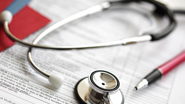 低保可以享受医疗补贴吗