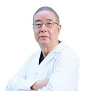 韩世明 主任医师