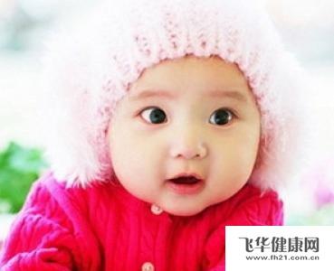 小儿感冒,妈妈担心,面对宝宝难受的哭闹,流鼻涕,流眼泪,多数