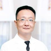 宋晖 副主任医师