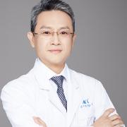 屈涛 副主任医师