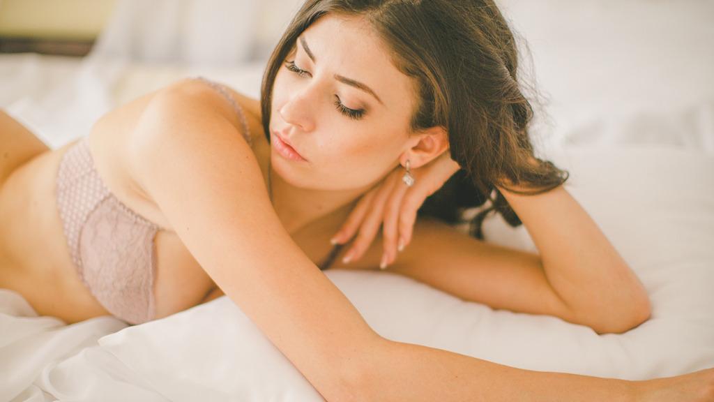 女人為什麽會痛經 專家支招應對3種常見痛經