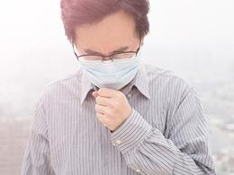 新冠肺炎注意事项