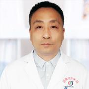 王欣 副主任医师