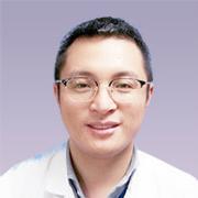 陆玉峰 副主任医师