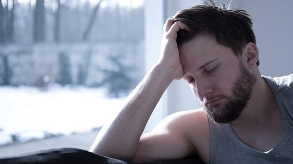 得了痔疮有哪些异常表现 如何预防痔疮